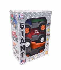 Ground Breakerz 3 Pack - Walmart.com New Arrival Pull Back Truck Model Car Excavator Alloy Metal Plastic Toy Truck Icon Outline Style Royalty Free Vector Pair Vintage Toys Cars 2 Old Vehicles Gay Tow Toy Icon Outline Style Stock Art More Images Colorful Plastic Trucks In The Grass To Symbolize Cstruction With Isolated On White Background Photo A Tonka Tin And Rv Camper 3 Rare Vintage 19670s Plastic Toy Trucks Zee Honk Kong Etc Fire Stock Image Image Of Cars Siren 1828111 American Fire Rideon Pedal Push Baby Day Moments Gigantic Dump