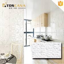 glazed ceramic tile 300x600 glazed bathroom tile design ceramic