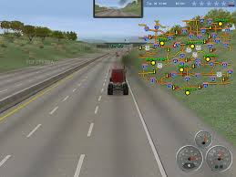 Free Download Game 18 Wheels Of Steel : Across America Truckpol Hard Truck 18 Wheels Of Steel Pictures 2004 Pc Review And Full Download Old Extreme Trucker 2 Pcmac Spiele Keys Legal 3d Wheels Truck Driver Android Apps On Google Play Of Gameplay First Job Hd Youtube American Long Haul Latest Version 2018 Free 1 Pierwsze Zlecenie Youtube News About Convoy Created By Scs Game Over King The Road Windows Game Mod Db Across America Wingamestorecom