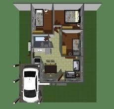 Second Floor House Design by Second Floor House Design Philippines Floordecorate