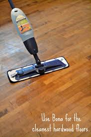 Bona Microfiber Floor Mop Target by Bruce Hardwood Floor Floor Cleaning Laminate Wood Floor