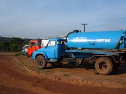 100 Used Water Trucks For Sale Vacuum Truck Wikipedia