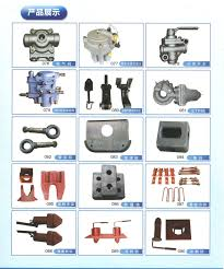 China Truck Trailer Parts/ Trailer Spare Parts Braking Valve ... Wheelco Truck Trailer Parts And Service Whosale Semi Truck Suspension Parts Online Buy Best Accsories Equipment Pts Supply The 1 Source For Tools Shop Commercial Avenue Inc Home Facebook Boydstun Manufacturing Catalog New Used Sales Repair Exhausts Tuning Parts For Trucks V20 130 Mod Euro Iron Creek Truck_pro Twitter Scs Trucks Extra V17 Mod American Simulator Ats Daf Dealer Network Grill And Engine 750 For All Trucks Multiplayer Ets2 V20