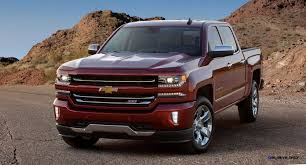 2016 Chevrolet Silverado 1500 LTZ Z71. Available Fall Of 2015. Lifted Gmc Sierra Z71 Alpine Edition Luxury Truck Rocky Ridge Trucks 2014 Mcgaughys Suspension Gaing A New Perspective 2015 Black Widow F174 Indy 2016 Sierra Slt 53 V8 Vortec 4x4 Chevrolet Chevy American 1997 Silverado On 33s Chevy Trucks Pinterest 1500 4x4 Loaded Atx And Equipment 2001 Sle Ext Cab 44 Sullivan Auto Center 4wd Extended Cab Rearview Back Up Start Up Exhaust In Depth Review 35in Lift Kit For 072016