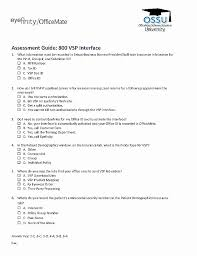 Resume Templates College Student Examples For Students With Work Experience