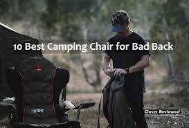 10 Best Camping Chair For Bad Back 2019 (Detailed) Zip Dee Foldaway Chairs Set Of 2 With Matching Carry Bag Camping Outdoor Folding Lweight Pnic Nz Club Chair Camping Chair Carry Bag Cover In Waterproof Material Camp Replacement Bag Parts Home Design Ideas Gray Heavy Duty Patio Armchair Due North Deluxe Director Side Table And Insulated Snack Cooler Navy Arb 5001a Touring The Best Available For Every Camper Gear Patrol Amazoncom Trolley Artist Combination Portable 10 Bad Back 2019 Detailed