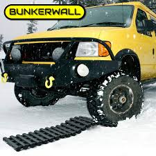 Amazon.com: BUNKERWALL One Recovery Track Mat For Ice Snow Or Sand ... 4x4 Tracks For 4runners Fj Cruisers More Rubber Snow Adventure Sport Rentals 5092410232 Atv Track Over The Tire Right Systems Int Jeeprubiconwnglerlarolitedsptsnowtracksdominator John Deere Gators Get On Track American Truck Announces That South Dakota Police Department Farm Show Magazine Best Stories About Madeitmyself Shop Fifteen Cars Ditched Tires Autotraderca Mattracks Cversions Gmc Unveils Sierra 2500hd All Mountain A Denali With Tracks Custom You Can Buy The Snocat Dodge Ram From Diesel Brothers