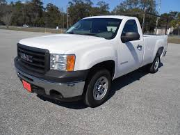 2505 - 2013 GMC Sierra 1500 | Gulf Coast Truck, Inc. | Trucks For ... Gmc Trucks Painted Fender Flares Williams Buick Charlottes Premier Dealership 2013 2014 Sierra 1500 53l 4x4 Crew Cab Test Review Car And Driver Details West K Auto Truck Sales 2500 Hd Lifted Leather Machine Youtube News Information Nceptcarzcom First Trend C4500 Topkick 6x6 For Spin Tires 072013 Bedsides 65 Bed 45 Bulge Fibwerx Names Lvadosierra Best Work Truck Used Sle For Sale 37649a Is Glamorous Gaywheels