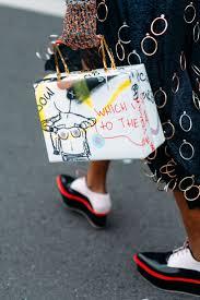 best 25 women u0027s bags ideas on pinterest women bags aesthetica