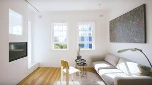 100 Apartment Architecture Design NEVER TOO SMALL Ep13 27m2 Tiny Darlinghurst