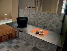 cost to install ceramic floor tile images tile flooring design ideas