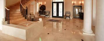 granite marble polishing tile grout cleaning nj