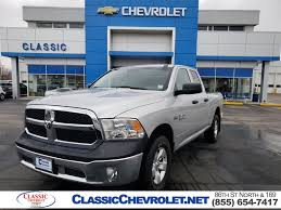 100 Trucks For Sale In Tulsa Ok For In OK 74136 Autotrader