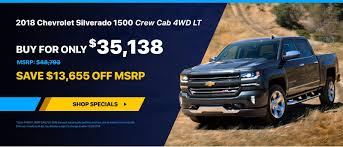 DeVoe Chevrolet | New And Used Chevrolet Sales In Alexandria, IN 2019 Chevy Traverse Lease Deals At Muzi Serving Boston Ma Vermilion Chevrolet Buick Gmc Is A Tilton Mccluskey Fairfield In Route 15 Lewisburg Silverado 2500 Specials Springfield Oh New Car Offers In Murrysville Pa Watson 2015 Custom Sport Package Truck Syracuse Ny Ziesiteco Devoe And Used Sales Alexandria In 2016 For Just 289 Per Month Youtube 2018 Leasing Oxford Jeff Dambrosio