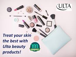 Treat Your Skin The Best With Ulta Beauty Products! By ... 5 Off A 15 Purchase Ulta Coupon Code 771287 First Aid Beauty Coupon Code Free Coupons Website Black Friday 2017 Beauty Ad Scan Buyvia 350 Purchase Becs Bargains Everything You Need To Know About Online Codes 50 20 Entire Laura Mobile App Ulta Promo For September 2018 9 Valid Coupons Today Updated Primer With Imgur Hot 8pc Mystery Gift And Sephora Preblack Up
