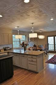 Ceiling Decorating Ideas DIY To Add Interest Your