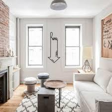 Very Small Apartment Decorating Ideas Country LAURELINEKOENIG