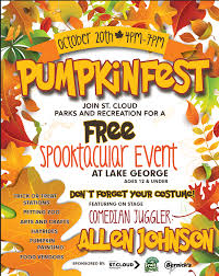 Clayton Valley Pumpkin Farm by October Special Events