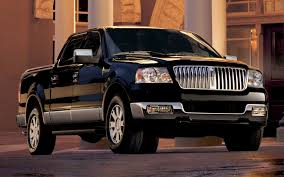2006 Lincoln Mark Lt Photos, Informations, Articles - BestCarMag.com 2006 Lincoln Mark Lt Crew Cab Pickup 4 Door 5 4l 4wd Lt 2013 For Gta San Andreas Blackwood Wikipedia Information And Photos Zombiedrive 2018 Navigator Longwheelbase Yay Or Nay Fordtruckscom Javmen73 2007 Specs Photos Modification Info At Chevrolet Silverado 1500 Chevy Review Ratings Prices News Radka Cars Blog Price Modifications Pictures Moibibiki Whaling City Vehicles Sale In New Ldon Ct 06320 Vehicle Sightings Page 2536 Ford F150 Forum Community Of