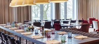 restaurant mieten lübeck 16 schöne restaurants mieten in