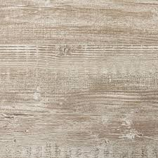 Trafficmaster Glueless Laminate Flooring Alameda Hickory by Trafficmaster Embossed Alameda Hickory 7 Mm Thick X 7 3 4 In Wide