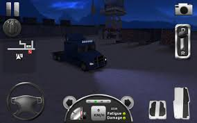 Truck Simulator 3D - Free Download Of Android Version | M.1mobile.com Simulation Games Torrents Download For Pc Euro Truck Simulator 2 On Steam Images Design Your Own Car Parking Game 3d Real City Top 10 Best Free Driving For Android And Ios Blog Archives Illinoisbackup Gameplay Driver Play Apk Game 2014 Revenue Timates Google How May Be The Most Realistic Vr Tiny Truck Stock Photo Image Of Road Fairy Tiny 60741978 American Ovilex Software Mobile Desktop Web
