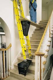 Reineke Paint And Decorating by Pivit Laddertool Ladder Leveler Ladder Accessories