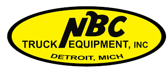 25% Off NBC Truck Equipment Promo Codes | Top 2018 Coupons ... The Canopener Bridge Inflicts More Whoopass For Nbc News Update Truck Equipment Competitors Revenue And Employees Owler Behindthcenes Production Truck Youtube Where You Can Find The Boston Treat Nbc10 Nice Attack Reports On What Happened Neps New Mobile Unit For Production Texas Thunder As Tough As Weather 5 Dallasfort Channel 4 Sallite 2014 Super Bowl Xlviii Flickr Tsn Advertising In Santa Monica Truckside Promotes Universal City At Headquarters