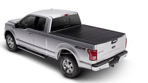 UnderCover Flex Truck Bed Covers This Hard Folding Cove - Trux Unlimited Top 10 Best Trifold Tonneau Covers In 2018 Just Purchased Truck Gear By Linex Tonneau Cover Ford F150 Forum Bed 4 Steps Bakflip G2 Hard Folding Bak Industries 26409 Extang For Dodge Ram Trucks 22008 Oem Ref84775 Access 21369 Limited Roll Up 52017 Trident Fasttrack Retractable Retracting Usa Crjr201xb American Xbox Work Jr Tool Box Qwiktarp Inc Americas Original Oneasy 3 Tips To Fding The Best Truck Bed Cover Mental Itch For Pickup