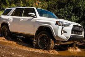 Three Hot Toyotas For 2017: An SUV, A Pickup, And A Compact Mud Trucks For Sale Adventures The Beast Goes Chevy Style Radio Truck Stock Photos Images Alamy Toyota Trd Pro Because Playing In The Isnt Just For Kids Custom Built Street Legal Hilux 4x4 V8 7 87 Mud Truck Running 44 Swampers 350 Youtube Ten Best Used Cars Offroad Explorations 2017 Tacoma Pickup Review With Price Loves To Get Dirty Liberty On Twitter Fun Sfunday 13 Flaps Your 2018 Heavy Duty And Eight Cringeworthy Trends From 80s Drivgline