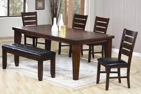 Imperial Dining Table 101881 By Coaster W Options
