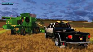 Fs15 Ford F350 - Google Search | Farming Simulator | Pinterest ... Stubble Cultivator Fs2013 Farming Simulator Modification Maps Farming 2013 Mods Fs Ls Simulator 2015 231451 Downloadable Coent Packs Comparison Image Milktruck Mod For Mod Db Ford Gmc Chevy Trucks And More Pt1 Youtube Mods Bestmodsnet Part 284 64 Chevy C10 Gamesmodsnet Fs17 Cnc Fs15 Ets 2 Utb 650m Modailt Simulatoreuro Truck Simulatorgerman