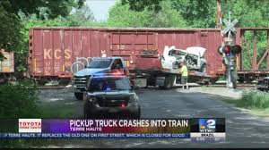 Truck Vs Train Train Clips The End Of A Semi Truck In North East Kakecom Wichita Kansas News Weather Sports Sheriffs Office Jackson Township Man Injured When Train Strikes His Pickup 5 Hospitalized Muni Vs Accident San Francisco Ashley Phosphate Road Reopens After Crash Volving Tractor None Local Newsbuginfo Csx Hits West Nyack Derailment Causes Serious Injury Fuel Spill Kepr Gta V Tonka Dump Vs Frieght Who Wins Youtube The Sewage Truck Vs Train The Most Insane Crashes My Summer Mad Max Semi Lego Big Explosion Brick Rigs Truck 31 December 1955 Fred Franklin Caption Slip