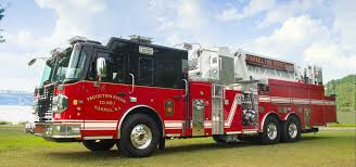 Spartan And SMEAL | Fire Trucks | Pinterest | Fire Trucks And Engine Emergency Response Aerial Platforms Las Vegas Firerescue On Twitter All Of The New Smeal Engines Are New Deliveries Archives Redstorm Fire Rescue Apparatus Inc Hosting Job Fairs To Fill Open Positions Local Business News 1996 Spartan 105 Ladder Smeal Body Youtube Ft Rear Mount Ladder Danko Fishkill Fd Trucks Lyndan Heights Vol Fire Dept Pumper 15 From Lynchburg Shelbyville In Fast