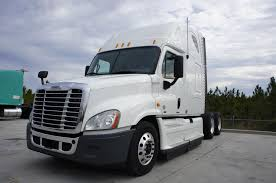 2011 FREIGHTLINER CASCADIA SLEEPER FOR SALE #538575 Freightliner Cascadia Swift Transportation Skin Mod Ats Mods 2012 125 Day Cab Truck For Sale 378148 Miles 2017 Freightliner Scadia Evolution Tandem Axle Sleeper For Takes Wraps Off New News Spied New Gets Supertrucklike Improvements Daimler Trucks North America Teams Up With Microsoft To Make Used 2014 Sale In Ca 1374 Unveils Truck Adds The Cfigurations For Fix 2018 131 American Prime Inc Automatic My New Truck Youtube