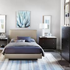 Mitchell Gold Alex Sleeper Sofa by Modern Bedroom Sets Luxury Bedroom Sets Bloomingdale U0027s