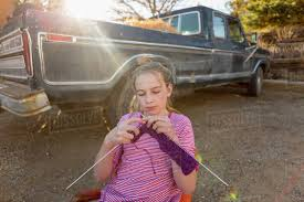Caucasian Girl Sitting On Chair Near Truck And Knitting - Stock ... Little Girl Standing In A Truck Bed Stock Photo Offset Caucasian Sitting On Chair Near And Knitting Stock Beautiful Country Girl On Back Of Pickup Truck Image Driving Photo Royalty Free 1005863314 Freightliner Promo Girls Melbourne Show Russell Flickr Larry Quicks Ghost Ryder Monster Shannon Quickgirl Power Farmer Denver Food Trucks Roaming Hunger Trucks And Girls 2014 Ronto Truck Show Youtube A Her Commercial Driver License Traing Pretty Brunette Young Woman And Big Picture View Scooter Waving Hand Chef