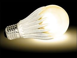 light bulb light bulb wiki eco friendly motivation is the prime