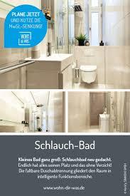 4 kalkulation rechte duschabtrennung neues bad kosten bad