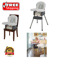 Graco Simpleswitch 2 In 1 High Chair Booster Seat 2 In 1 Baby Wooden Feeding High Chair And 50 Similar Items Graco Simpleswitch 2in1 Convertible Zuba In Simpleswitch Twister Chairs Ideas Amazoncom Ready2dine Highchair Portable Booster Buy Latest Highchairs At Best Price Online Philippines 3in1 Cvertiblecushion Simple Switch Toddler Infant 16 Luxury Ikea Recall Upc Barcode Upcitemdbcom Reviews Top Rated