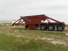 Castleton Industries Inc.   Open And Closed End, Gravel, And ... Jc Madigan Truck Equipment Custom Truckbeds For Specialized Businses And Transportation White Cat Mud Flaps Gardentruckingcom Bodies Intertional Inc Tbei Ox Semi Fast Accsories Minimizer Weathertech Ford F150 52016 Digalfit Black Cheap Find Deals On Line Castleton Industries Open Closed End Gravel Peterbilt Pickup Trucks Elegant 99 Pete 379 With A 04 2007 378 Dump Advantage Funding Old Plate Stock Photos Images Alamy Trailer Sales Archives 247 Help 2103781841