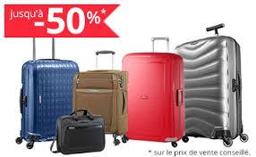 vanity samsonite pas cher samsonite valise samsonite souple ou rigide rayon d or bagages