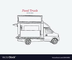 Food Truck Carnival Hand Draw Sketch Style Vector Image Cars And Trucks Coloring Pages Unique Truck Drawing For Kids At Fire How To Draw A Youtube Draw Really Easy Tutorial For Getdrawingscom Free Personal Use A Monster 83368 Pickup Drawings American Classic Car Printable Colouring 2000 Step By Learn 5 Log Drawing Transport Truck Free Download On Ayoqqorg Royalty Stock Illustration Of Sketch Vector Art More Images Automobile