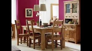 Ideas To Separate Living Room And Dining