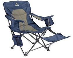 beach chair with footrest big lots best house design
