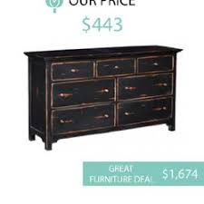 Nadeau Furniture with a Soul 13 s Furniture Stores