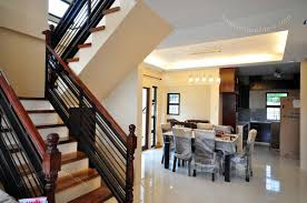 Philippine House Design Two Storey - Google Search | House Designs ... House Simple Design 2016 Magnificent 2 Story Storey House Designs And Floor Plans 3 Bedroom Two Storey Floor Plans Webbkyrkancom Modern Designs Philippines Youtube Small Best House Design Home Design With Terrace Nikura Bedroom Also Colonial Home 2015 As For Aloinfo Aloinfo Plan Momchuri Ben Trager Homes Perth