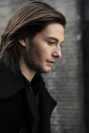 Ben Barnes For BAFTA 2009 || PHOTOSHOOT || SESSION 018 Ben20.jpg ... Photos Et Images De Rescue Teams Search For Missing 12yearold 181 Best Ben Barnes On Pinterest Barnes Beautiful A Tasters Tour Of Three Kent Vineyards Oenofile The Wine 23 Narnia And Review Julian Barness The Noise Of Time Is A Thoughtful Humane Stars In Icon March 2015 Photo Shoot E News Articles Biography Wsjcom Named Kents Food Drink Hero Year 2016 Bbc Radio 4 Desert Island Discs Janvier 2013 Enfin Livre 60 Character O M G Perfect