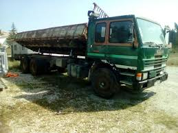 SCANIA 82 210 Left Hand Drive Turbo 26 Ton Dump Trucks For Sale ... One Ton Dump Truck Truckdomeus Warwheelsnetm54a1a2c 5 Ton Gun Index China 16 Whosale Suppliers Aliba M929a1 6x6 Military Vehicle Am General Army Youtube Excavation Services Allemang Concrete Masonry Inc Apocalypse What Kind Of Land Transportation Can Be Used For M51a2 Auction Municibid Daewoo 245 Tons Capacity 25 Cubic Quezon City M929 Dump Truck