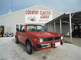 Classic Volkswagen Rabbit For Sale On ClassicCars.com 1984 Volkswagen Rabbit Overview Cargurus 1977 Mk1 John Cub Pearson Eurotuner Magazine Vwvortexcom For Sale Feeler 1981 Volkswagen Rabbit Pickup Truck For Saidcarsinfo Cohort Sighting Pickup Tdi Just Call Me Caddy 1982 Vw Youtube Find Of The Day 1983 Truck Vwvortex Used 2013 Golf Pricing Features Edmunds Almosttrucks 10 Ntraditional Pickups Vw 16l Diesel 5spd Manual Reliable 4550 Mpg Opinion Is It Time To Bring Back The Really Small